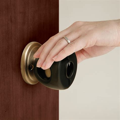 safety door handle covers images album losro