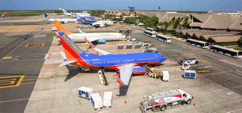 All flights to the dominican republic explore dominican republic