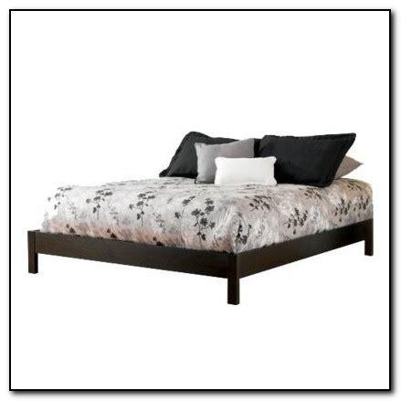 platform bed frame target platform bed frame target beds home design ideas 9wprazoq138680