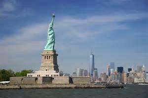 Las grandes ciudades estadounidenses y sus impresionantes parques
