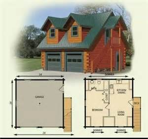 Small Wooden Shed Plans by 25 Best Ideas About Cheap Log Cabin Kits On Pinterest Log Cabin Plans Cheap Log Cabins And