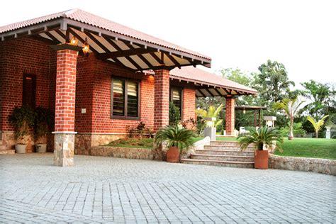 Simple One Story House Plans Mangalas Farm Baroda