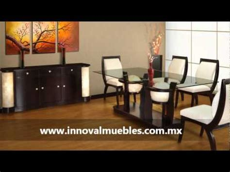 comedores minimalistas modernos comedores modernos minimalistas comedores modernos mexico