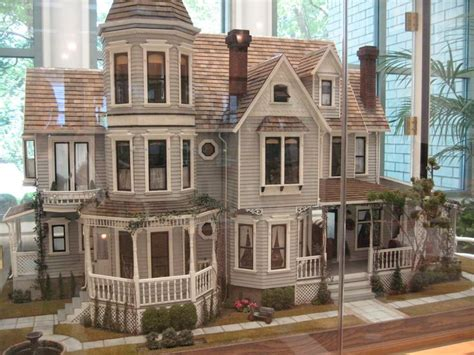 doll house pics 17 best images about dollhouse exteriors on pinterest vintage dollhouse dollhouses