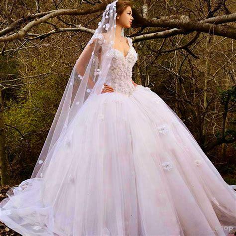 cinderella wedding dress buy wholesale cinderella wedding dress from china cinderella wedding dress wholesalers