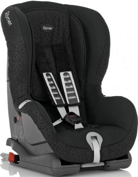 britax car seat with airbags car seat buying guide joanna