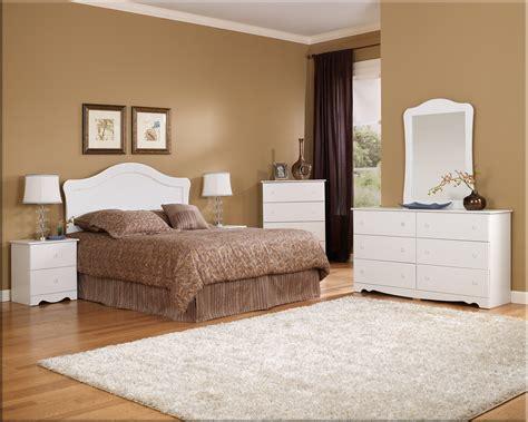 bedroom furniture direct www abacs us bedroom interior design suite