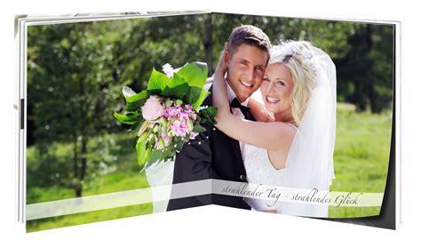 Hochzeit Fotobuch by Fotobuch Erstellen Mit Ihren Fotos Bei Saal Digital