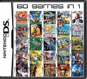 download nintendo ds games zellers free bittorrentindo