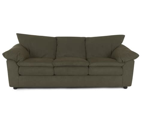 klaussner heights sofa klaussner heights sleeper sofa kl o58300drsl at homelement com