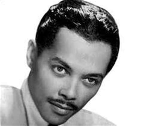 african american hairstyles 1960 vintage fashion men on pinterest 1920s men 1920s and