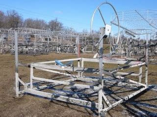 boat lifts for sale in alexandria mn boat lift accessory s 338 in miltona minnesota by kan