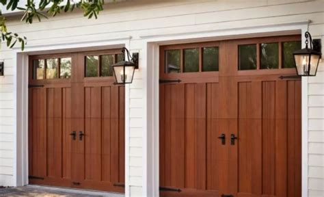 Overhead Door Las Vegas Garage Door Repair New Garage Doors Pro Service