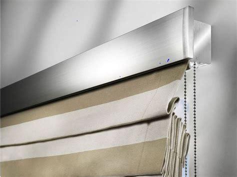 accessori per tende a pannello casa immobiliare accessori bastoni per tende a pannello