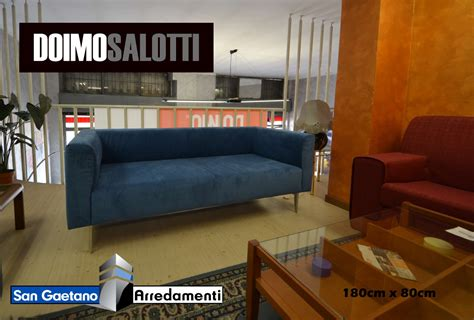 divani doimo offerte offerta divano doimo salotti modello alvin san gaetano
