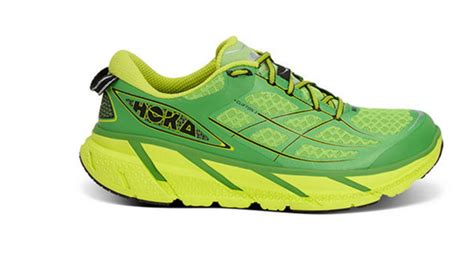 Original Hoka One One Clifton 4 Running Sepatu 1016724bc shoe of the week hoka one one clifton 2 competitor
