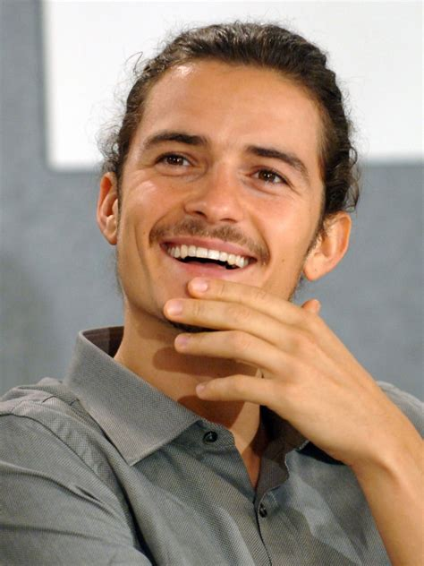 orlando bloom from orlando bloom photos see 40 for his 40th birthday