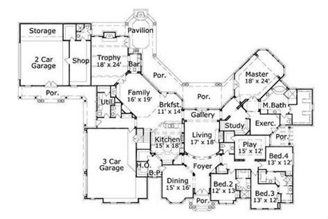 the balsam estate floor plan outdoor living floor plan home plan number 20003 first story floor plan 2014 home