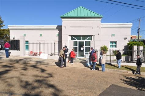 Garden State Healthcare Associates by Abortion Clinic Owner Responds To Suit Jackson Free