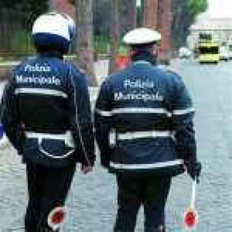 lavoro piacenza lavoro concorso per l assunzione di 13 agenti di polizia