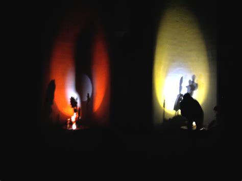 schöne len schalenm 252 llers stonehenge denkmalinitiative schalen dom