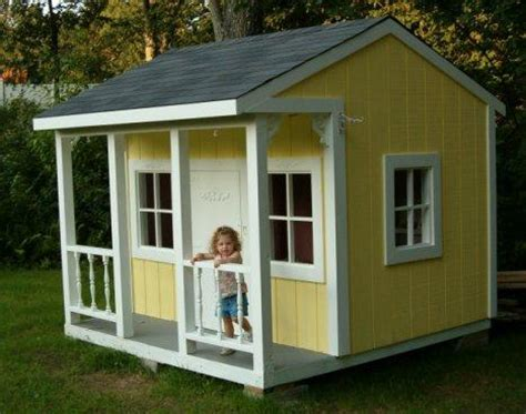 kids play house plans kids playhouse plans lowes pdf plans diy playhouse kits uk freepdfplans