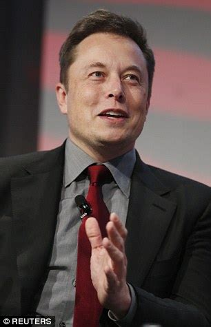 elon musk biography uk tesla boss elon musk claims he turned down 6 billion from
