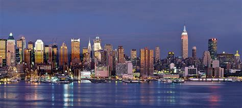 new jersey house lennar homes for sale in weehawken new jersey