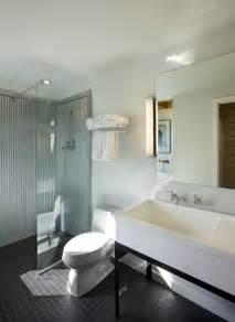 Steel Shower Bath Galvanized Steel Shower Walls