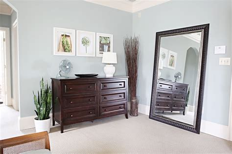 how many gallons of paint for a bedroom 28 images how