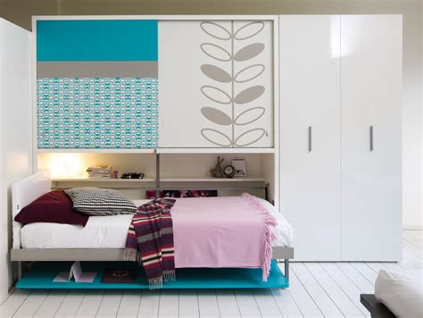 bed in a wall pstudy desk bed clei wall beds london uk 183 poppi board
