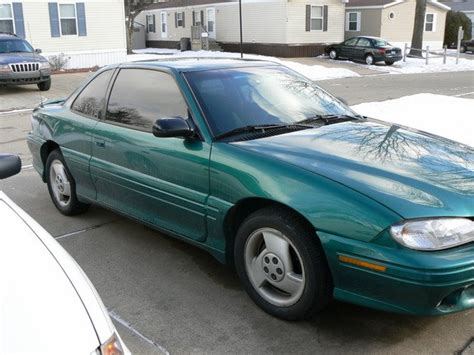 how cars work for dummies 1996 pontiac grand am security system shorty1969 1996 pontiac grand am specs photos modification info at cardomain
