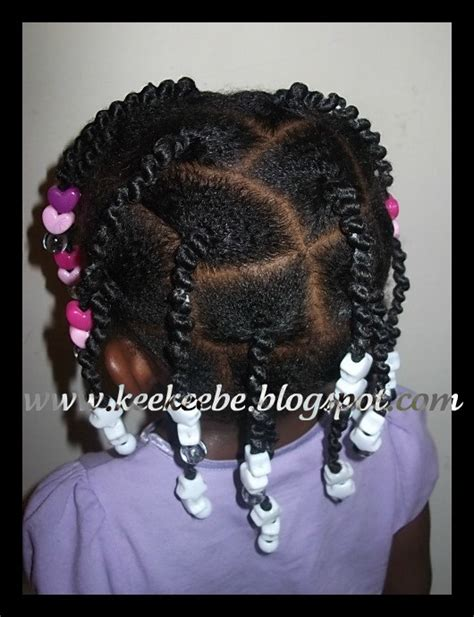 natural hair style in ghana 17 best images about natural kids ghana braids on