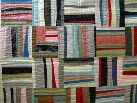 knit one quilt knit one quilt abstract quilts in solids