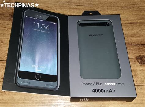 Powercase Iphone 6plus recommended protective power for apple iphone 6 plus