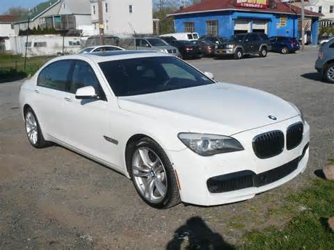 cheapusedcars4sale offers used car for sale 2011 bmw