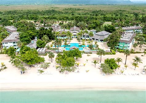 Couples Resort Reviews Couples Resort Vacation 2017 2018 Best Cars Reviews