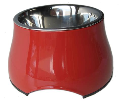 elevated bowl dogit 2 in 1 elevated stainless steel bowl raised bowl ozpetshop