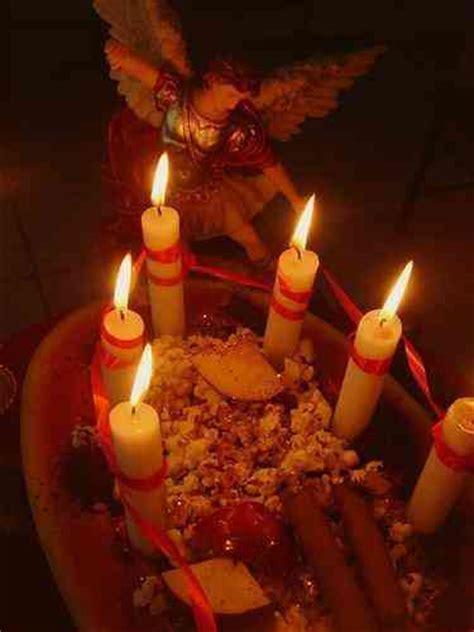 Imagenes De Limpias Espirituales | image gallery limpias espirituales