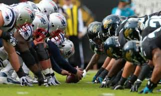 Vs Jaguars Predictions Jacksonville Jaguars Vs New Patriots Preseason