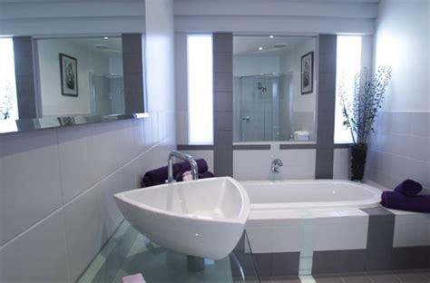 Grosvenor Kitchen Design Niche Built Sydney Home Renovations Galleries Sydney
