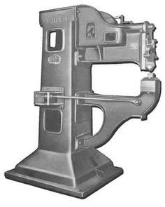 Yoder Pettingell Power Hammers for Sale   Sheet Metal
