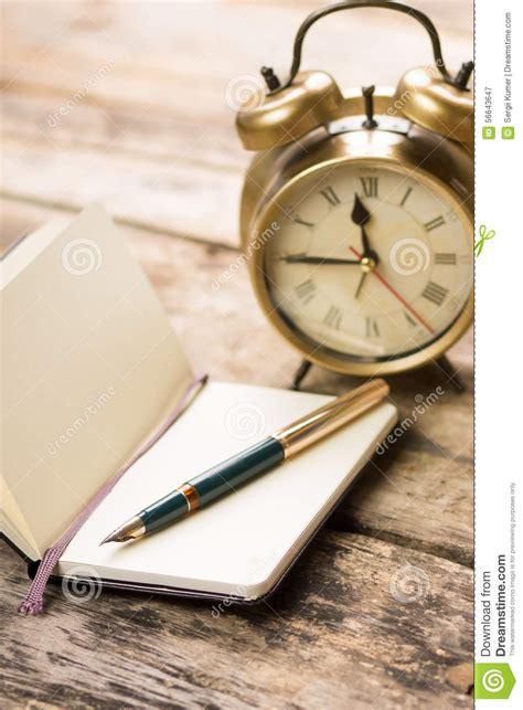 open small notebook  fountain    fashioned