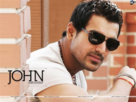 abraham john john abraham new photo 2015 new calendar template site