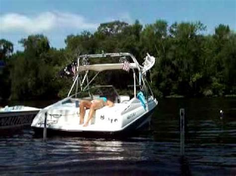 best boat anchor in sand the best shallow water anchor for your boat on sand bars