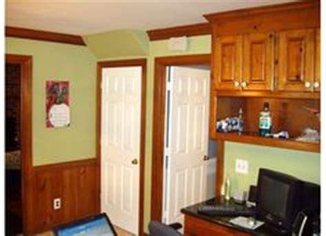 knotty pine cabinets on knotty pine knotty pine kitchen and pine kitchen cabinets