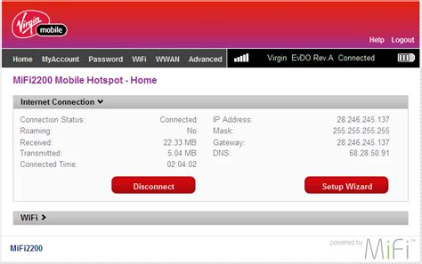 prepaid mobile broadband devices broadband2go virgin virgin broadband virgin mobile mifi hotspot review