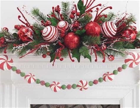 home christmas decoration christmas decoration candy