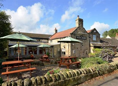 Moss Cottage Ripley by Hotels In Blackwell Pandarooms