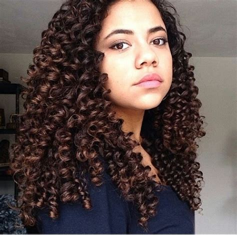 when being natural what kind of hairstyles to wear natural curly hair all that hair pinterest beautiful